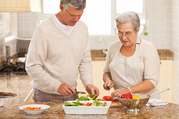 senior-couple-cookingjpg