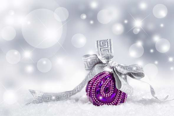 purple-christmas-ornamentjpg
